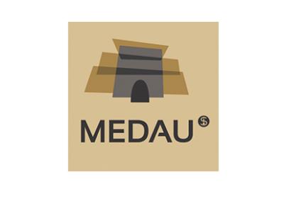 Medau Schule