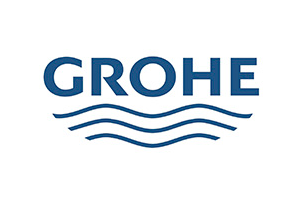 BBE Group/ GROHE MAGAZIN 5