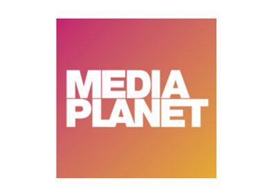 Focus Beilage -Mediaplanet