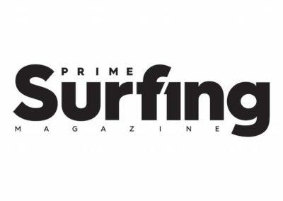 PRIMESURFING – Magazine