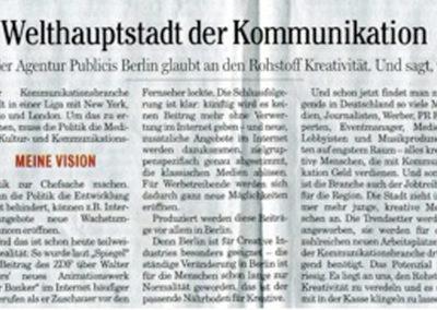 publicis_print09