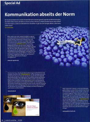publicis_print12