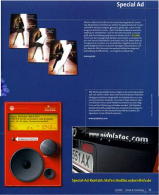 publicis_print13