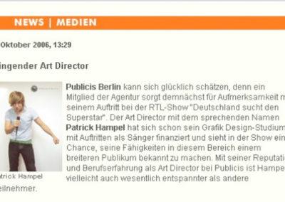publicis_web10