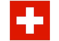 Generalkonsulat der Schweiz , Kapstadt